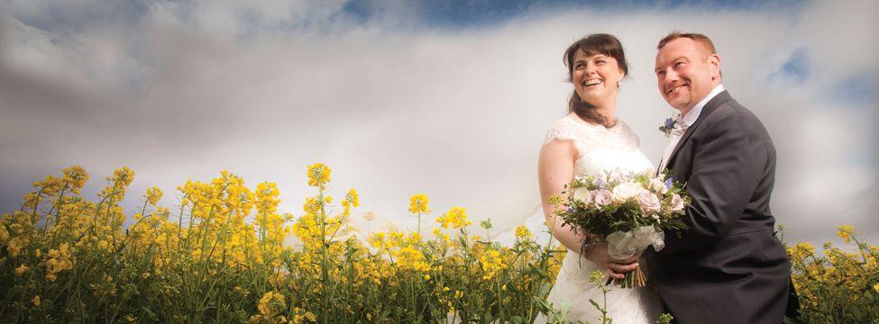 Cheshire Weddings 6