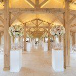 Cheshire Weddings - Your Ceremony - Colshaw Hall