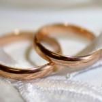Cheshire Weddings - Your Ceremony